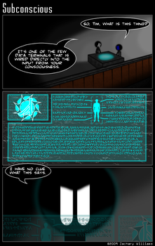 Subconscious: Prologue Pg.11 by nomadicpx