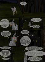Caspanas - Page 37 by Lilafly