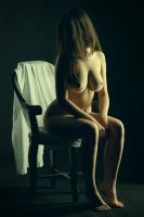 524 by photoduality