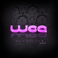 WCA Logo Final by Nedriel
