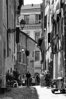 another street by crh