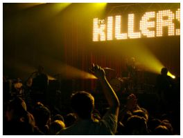The Killers - vancouver 04 by akb-316