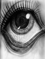 EYE by AcePoonjabi