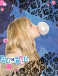 Bubble by Palindroom