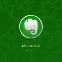 Evernote Premium for OS X by stupida08