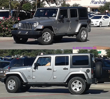 Another Jeepy by JEEP-WRANGL3R