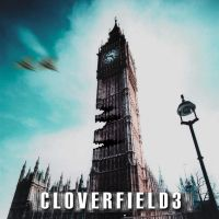 Cloverfield 3 by Cyklus07