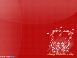 love Wallpapers by mohitraji