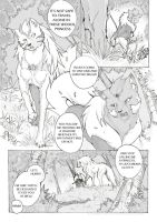 Dusk page 2 by erwil