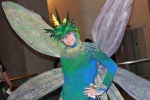 DragonCon 2012 04 by CosplayCousins