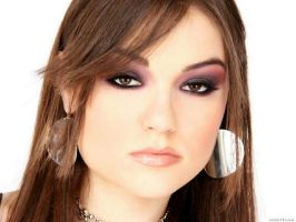 Sasha grey. by ilyas13