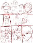 Fma project Page 2 (page 8) by animesock52