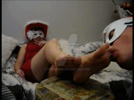 Good .. Good.. GIF by poulop666