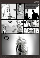 Second Chances ch01 p21 by chakhabit