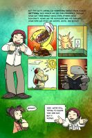 Minions 2: page 24 by aimee5