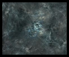 White hole by turjuque