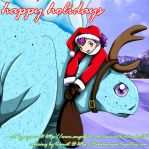 happy holidays 2002 part two by minako134