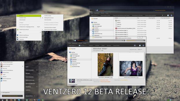 VentZer0.12 BETA by grindKerensky