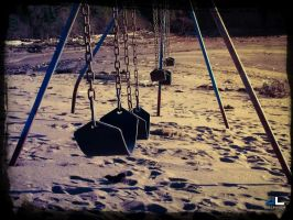 Where have all the children gone...#3 by imonline