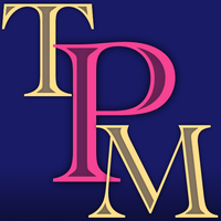 Traveling Pony Museum icon by purpletinker