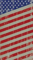 USA iPhone 5 Wallpaper by vmitchell85