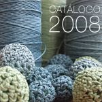 Catalogo 2008 by Amigurumiando
