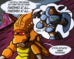 Stupid Imba Terran by Gen-Atto