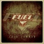 Fuel - Cold Summer Single Cover Puppet Strings by timmax9