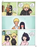 'Memories' pg10 by daily-happiness