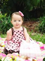 Taylor's-First-Birthday-DP-Photography-LLC 19 by DRPhotography1