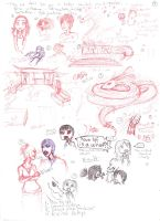 Driving Doodles Dump 2 by Raire