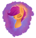 Can`t Dream by DeVillefort