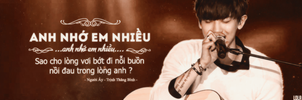[Cover Zing] Cover Chanyeol (Music Bank in Hanoi) by byunexobyun