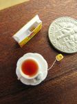 Teabags and a cuppa tea 1-12 by Snowfern