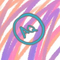AQ's new picture icon by Animequeen111