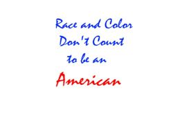 Race and color 2 by Alice-KnightShadow