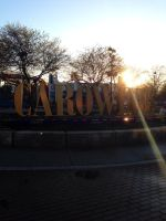 Carowinds :3 by Monster1777