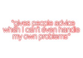 Quote Png 263 by Nerd-Swag