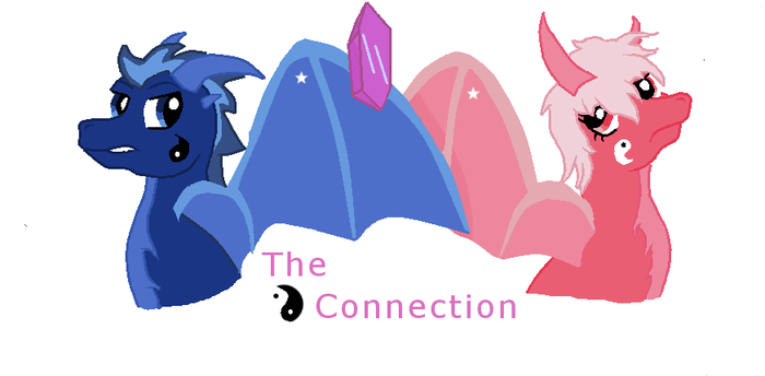 The Connection - (w.i.p) by LightningFlick