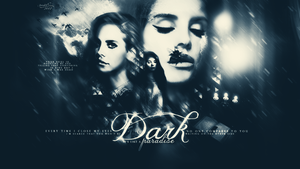 lana del rey wallpaper 1 by mia47