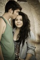 love by Gabyphotography