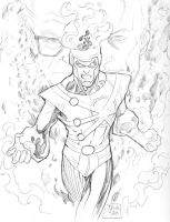 05072014 Firestorm by guinnessyde