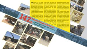 090712 Global Patriot-147 BSB LAYOUT[2] Page 2 by voirdire99