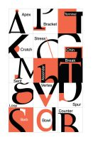 Typography Class by 5MILLI