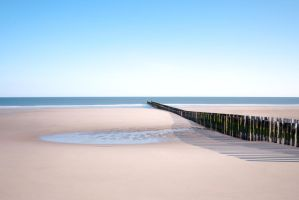 Domburg Seaside 73 | Netherlands by JacktheFlipper-de