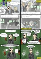TOTWB. Page 20. by Lord-Evell