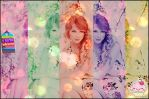 Foto Editada Taylor Swift by Iariix