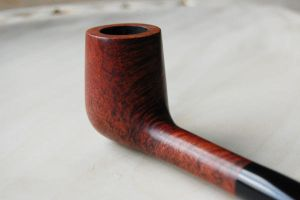 smoking pipe by lame-photographer