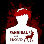 Fannibal and proud by Tiofrean