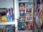 Book of Life Fandom Wall :D by FairyGal11